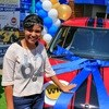 Damelin awards one lucky person a R300,000 MINI Cooper and over R70,000 in bursaries - Damelin