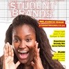 It's here! - Student Brands