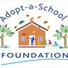 Adopt-a-School Foundation matriculants benefit from Cell C Girl Child Bursary Fund