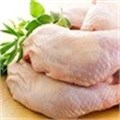 Poultry most popular meat in the world