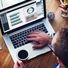 How to measure customer experience - Interact RDT
