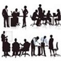 Cliffe Dekker Hofmeyr contributes to global labour legislation report
