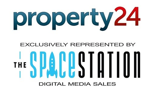 Open house for The SpaceStation and Property24