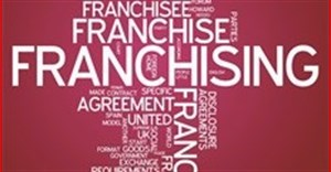 Avoiding eight failures of franchising