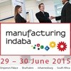 Manufacturing Indaba 2015 gets Deloitte's support