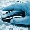 The case for the IAB PwC SA internet ad revenue report