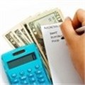 10 Tips on managing your personal budgets