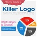 How to create a killer logo