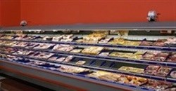 Kazakhstan restricts sales of Russian meat products
