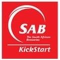 Finalists for SAB KickStart announced