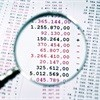 New programme offers hope for change in auditing industry