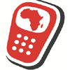 Kalahari Awards calling for entries of mobile money innovations