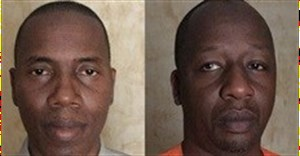 Nigerian military releases Al Jazeera journalists