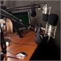Zimbabwe: Supa's new Masvingo radio station on air in August