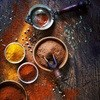The perfect team - integrated or collaborative? - Blast Brand Catalysts