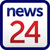 News24 Nigeria hits record highs with election coverage - 24.com