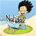 Nal'ibali reading-for-enjoyment campaign extends to Sepedi