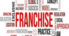 How to select a franchise