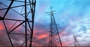 Cliffe Dekker Hofmeyr launches handbook on power purchase agreements