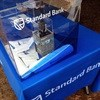 Standard Bank Easter Rugby Festival 2015 - Tungsten