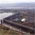 DR Congo's Inga 3 dam construction delayed to 2017: World Bank