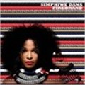 Simphiwe Dana celebrates 10 years in afro-soul music