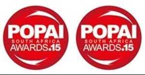 Call for POPAI 2015 entries goes out