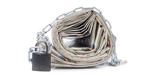 Join the debate - Is press freedom under threat in South Africa?