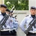 France denies TV5Monde cyber jihadists leaked defence docs