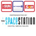 Media24 news digital joins The SpaceStation's network