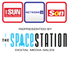 Media24 news digital joins The SpaceStation's network - The SpaceStation