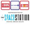 Media24 news digital joins The SpaceStation's network