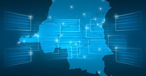 Four reasons to invest in DRC's digital economy