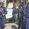 Police on high alert in KZN