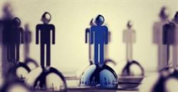 IABC EMENA conference tackles leadership communication