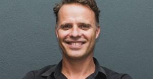[NewsMaker] Gavin Rooke