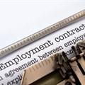 Breaching of timekeeping rule led to unfair dismissal