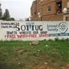 Soweto Wireless pushes for content to stay local