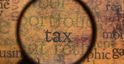 Taxation of capital gains earned in Mozambique by non-residents