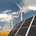 Preferred bidders for renewable energy programme announced