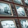 Authority seeks to regulate ads on TV and radio