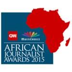 Calling Africa's journalists...