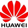 Huawei to assist governments in building a connected Africa