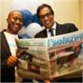 South Africa's first Xhosa daily promotes an empowered citizenry in the Eastern Cape