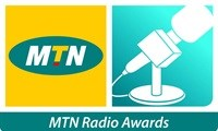 2015 MTN Radio Awards winners announced