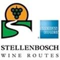 Stellenbosch to host bloggers again