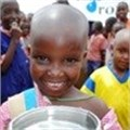 Radisson Blu invites guests to Walk for Water