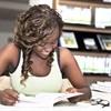 Black studies for UCT
