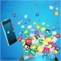 Navigating the new marketing landscape