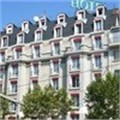 Booking.com to loosen grip on hotel prices in France, Italy, Sweden